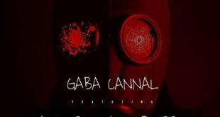 Gaba Cannal ft Galectik & Red Button - Ama Kot Kot