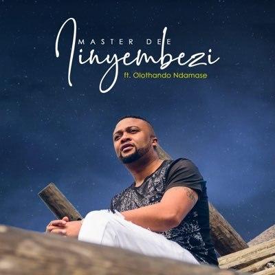 Master Dee ft Olothando Ndamase - Iinyembezi