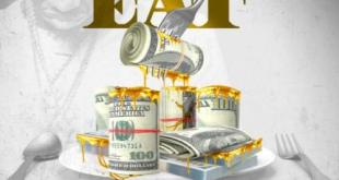Money Mu ft Lil Durk - EAT (Remix)