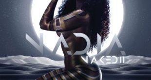 Nadia Nakai ft VIC MENSA - Practice