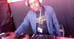 Pastor Snow ft Mabo - Inzima Lendlela