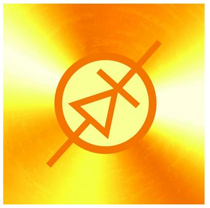 Po-lar-i-ty - Remixes, Pt. 1