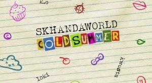 Skhandaworld ft K.O, Loki, Roiii & Kwesta - Cold Summer