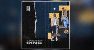 T.I. ft Young Thug - Ring