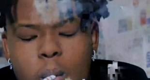 (Video) Nasty C - Win Some Lose Some
