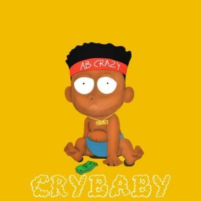 AB Crazy - Cry Baby