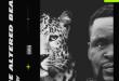 Album: Batondy - The Altered Beast