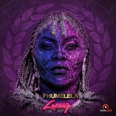EP: Letang - Phumelela