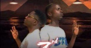 Mapara A Jazz ft Ntosh Gaz & Colano - John Vuli Gate