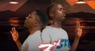 Mapara A Jazz ft Ntosh Gaz & Colano - John Vul'igate