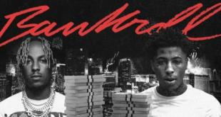Rich The Kid Recruits NBA Youngboy On 'Bankroll'