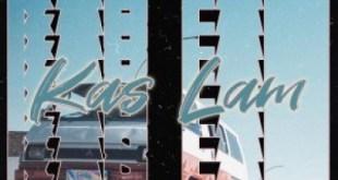 The Good Kid ft King Sweet Kid - Kas Lam
