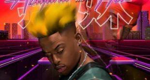 Touchline ft K.O - Abafana Aba Hot