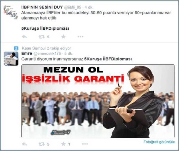 iibf kampanya