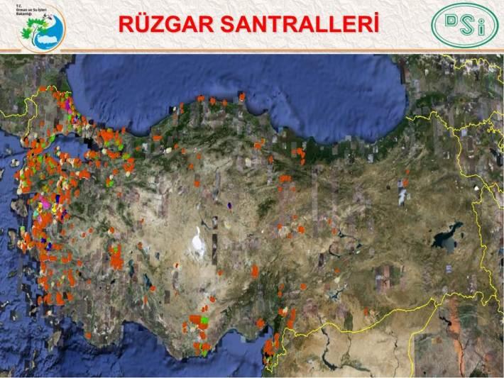 turkiye ruzgar santralleri haritasi