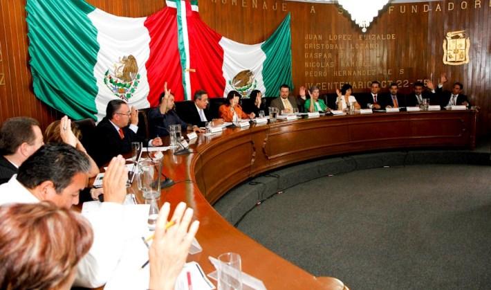 meksika-kent-konseyi-toplantisi