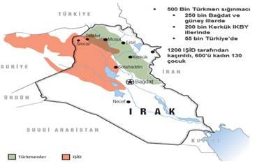 irak-3