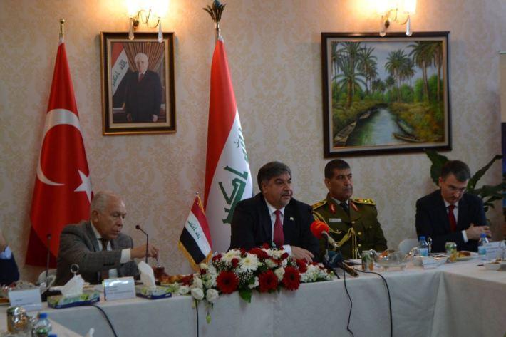 irak-buyukelciligi-calistay-sasam