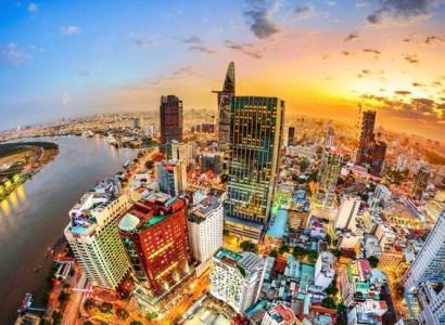 ASYA'DA YÜKSELEN YENİ BİR KAPLAN: VİETNAM