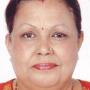 Ranjushree Parajuli