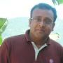 Ram Prasad Prasain