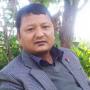 Sundar Manandhar