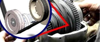 Cara Perawatan Belt Mesin Industri Sahl Engineering Jababeka