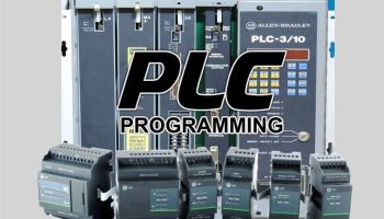 Industrial Automation dan Programming Logic Control