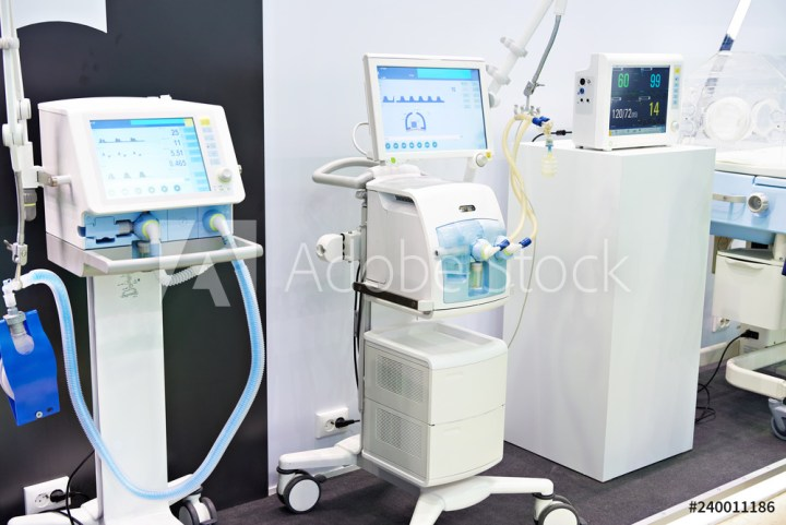 Buy Medical Equipment Machines and Sell Medical Equipment Machines at affordable Prices