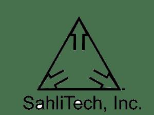 SahliTech, Inc.