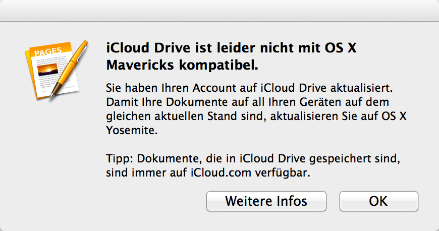 icloudDrive