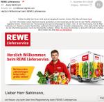 rewe_lieferservice