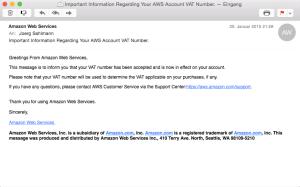 Important_Information_Regarding_Your_AWS_Account_VAT_Number__—_Eingang