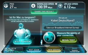 Speedtest_net_by_Ookla