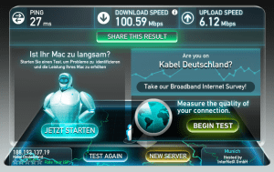 Speedtest_net_by_Ookla