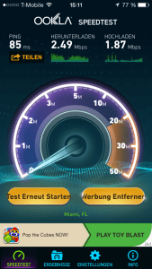 speedtest2