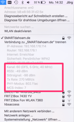 Mac_WLAN