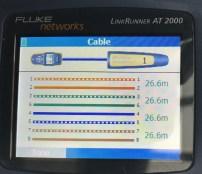25m-fluke-screen