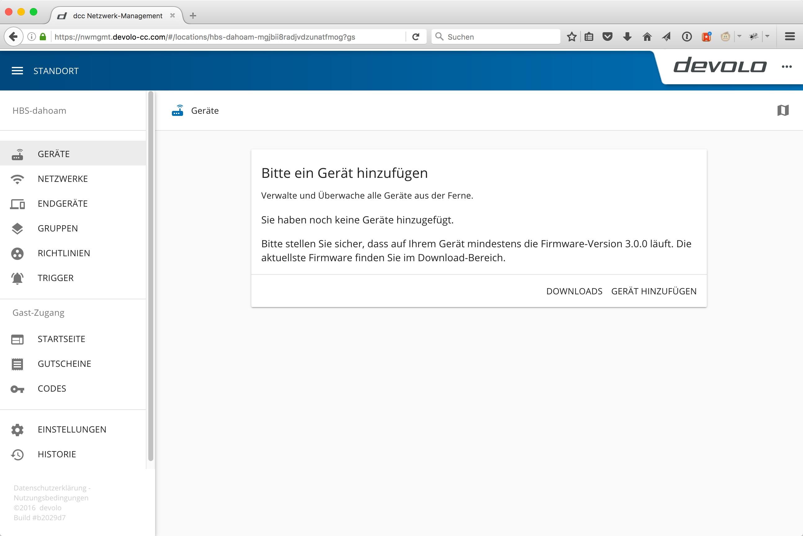 dcc_netzwerk-management2