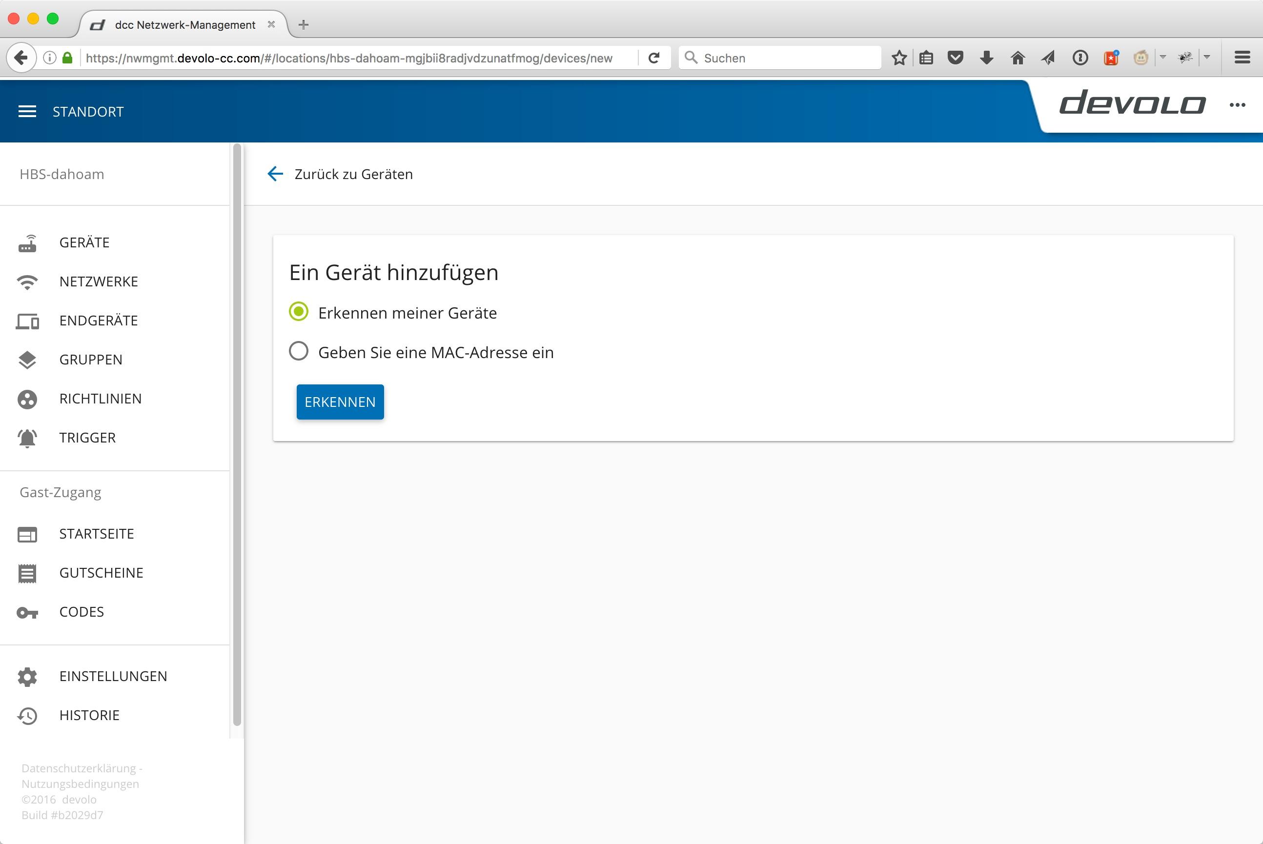 dcc_netzwerk-management3
