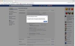 facebook_einstellungen10