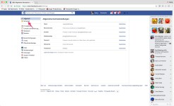 facebook_einstellungen2