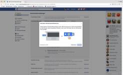 facebook_einstellungen6