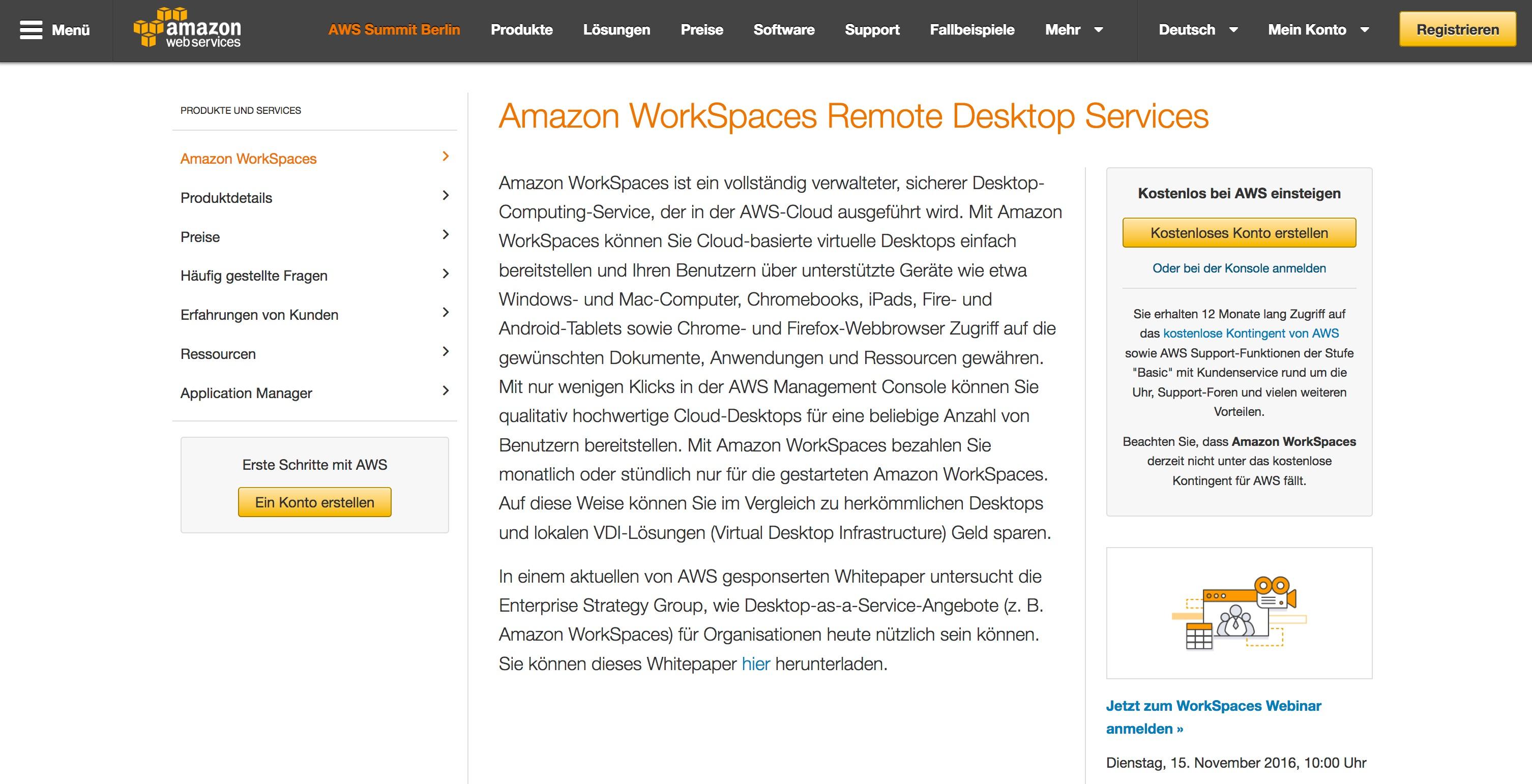 Amazon_WorkSpaces_-_Remote_Desktop_Services.jpg