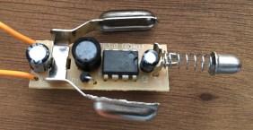 12V Adapter2