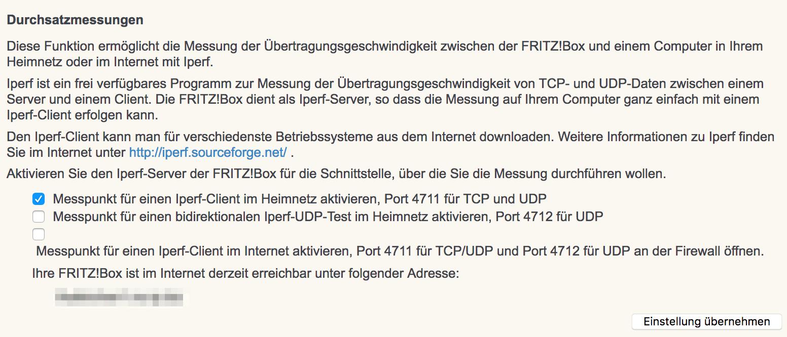 FRITZ_Box_Support