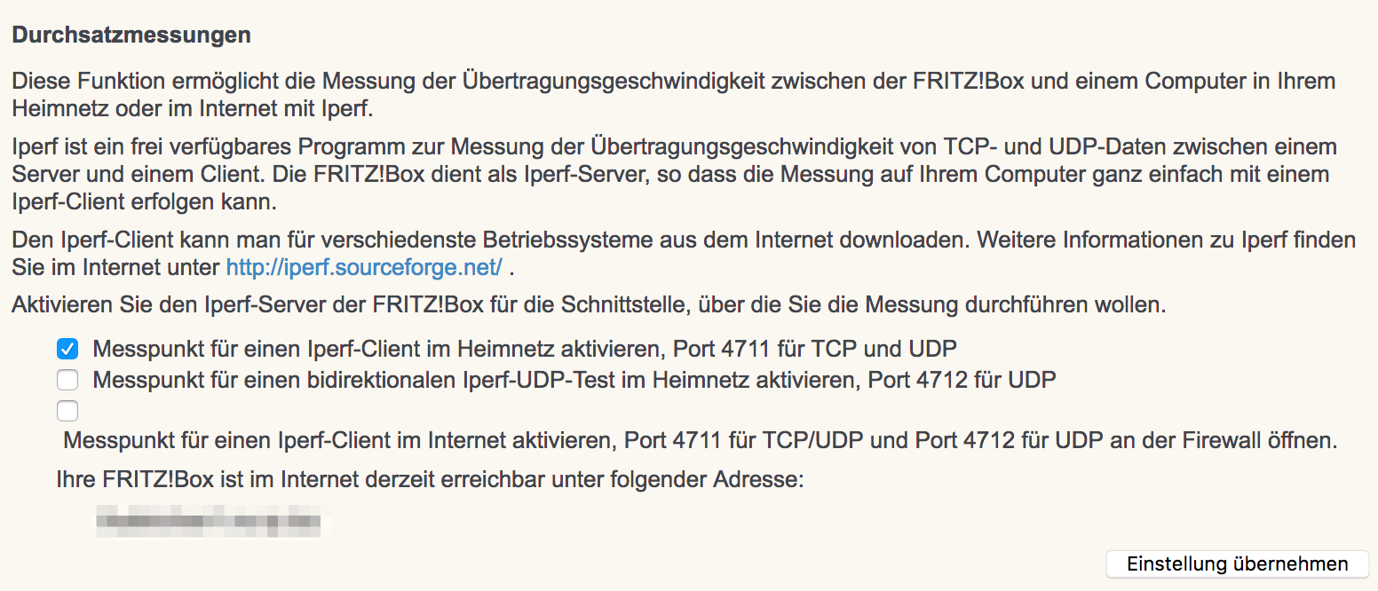 FRITZ_Box_Support