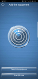 JieChang App Scan
