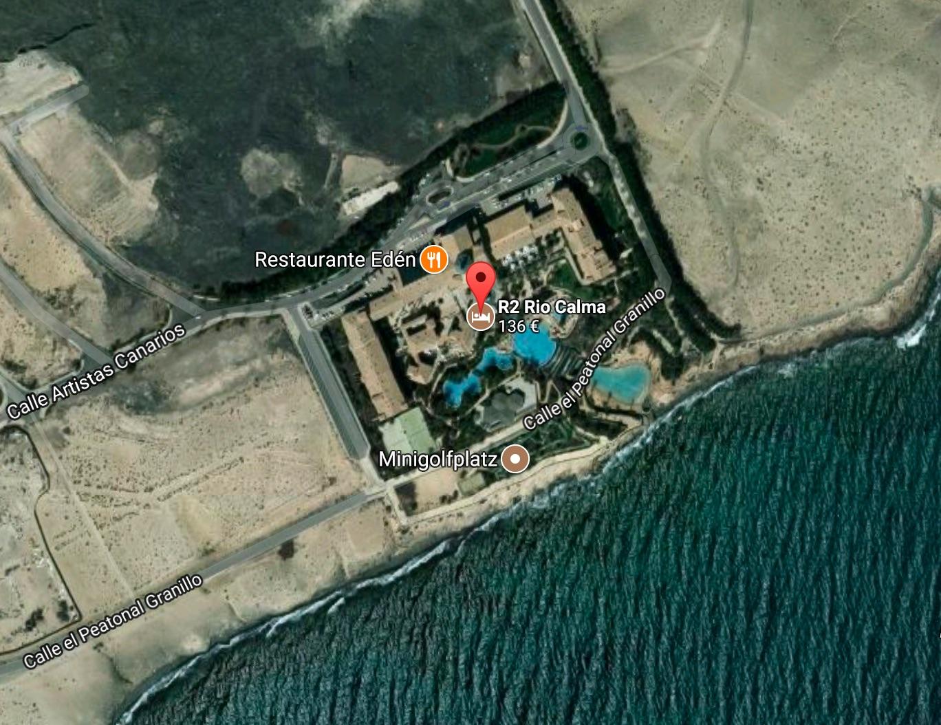 R2_Rio_Calma_-_Google_Maps