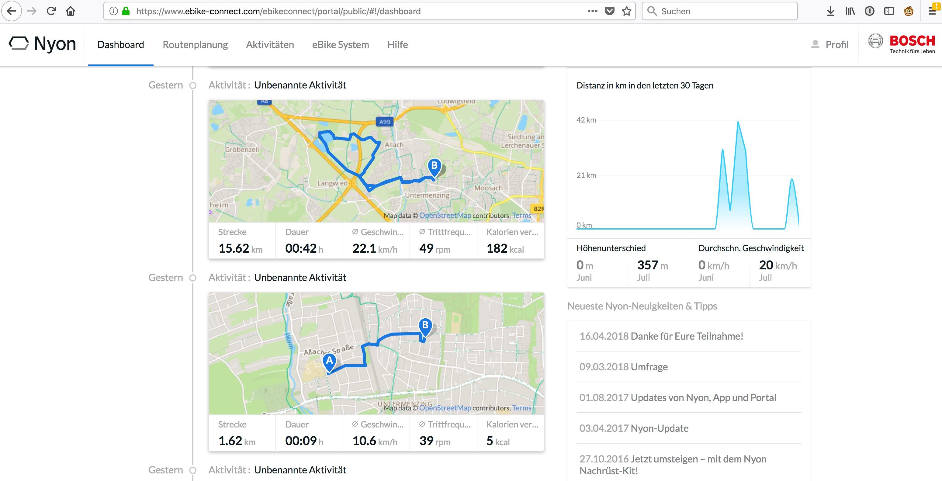 Bosch_eBike_Connect